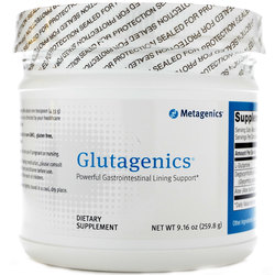Metagenics Glutagenics