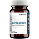 Metagenics Hemagenics