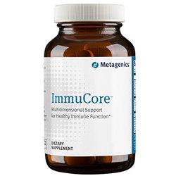 Metagenics Immucore