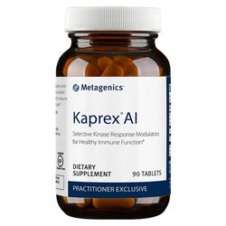 Metagenics Kaprex AI