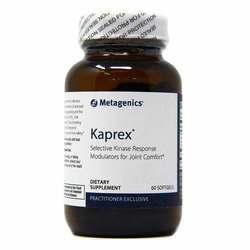 Metagenics Kaprex