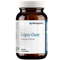 Metagenics Lipo-Gen
