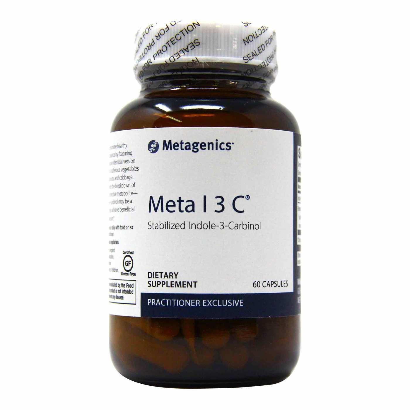meta i3c svorio metimas