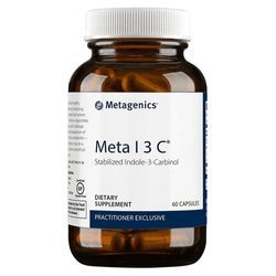 Metagenics Meta I 3 C