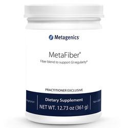 Metagenics MetaFiber