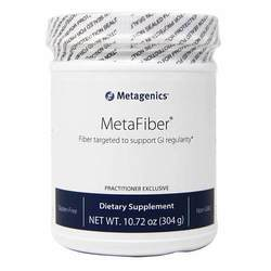 Metagenics MetaFiber