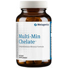 Metagenics Multi-Min Chelate