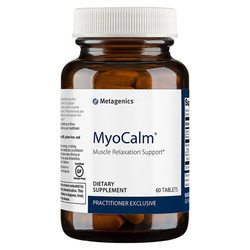 Metagenics MyoCalm