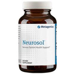Metagenics Neurosol