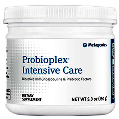 Probioplex Intensive Care