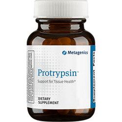 Metagenics Protrypsin