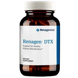 Metagenics Renagen DTX