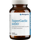 Metagenics Super Garlic 6,000