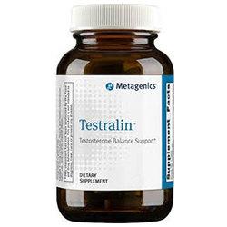Metagenics Testralin