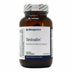 Metagenics Testralin