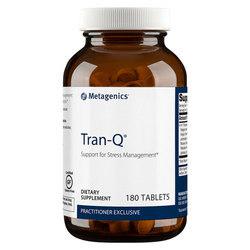 Metagenics Tran-Q