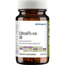 Metagenics Ultra Flora IB