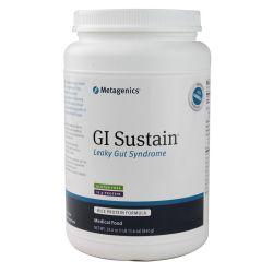 Metagenics GI Sustain Leaky Gut Syndrome