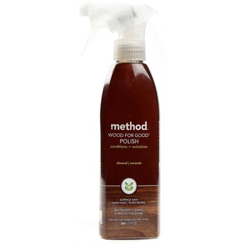 Method Wood For Good - 12 fl oz - 817939000861_1.jpg
