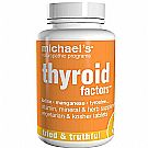Thyroid Factors