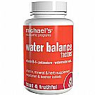 Michael's Water Balance Factors - 120 Tablets