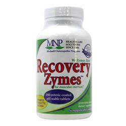 Michael's W-Zymes Xtra Recovery Zymes