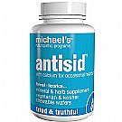Michael's Antisid