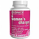 For Women's Changes