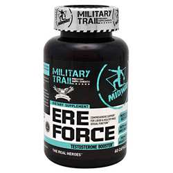 Midway Labs Military Trail Ereforce