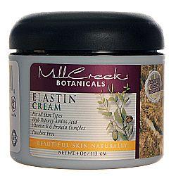 Mill Creek Elastin Cream