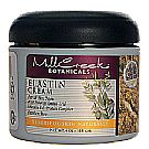 Elastin Cream