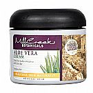 Mill Creek 80 Percent Aloe Vera Cream