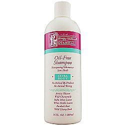 Mill Creek Oil-Free Shampoo Extra Body