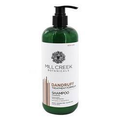 Mill Creek Dandruff Control Shampoo