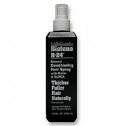 Mill Creek Biotene H-24 Conditioning Hair Spray