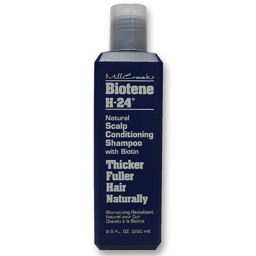 Biotene H-24 Scalp Conditioning Shampoo