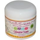 Mill Creek Baby Calendula Cream