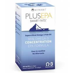 Minami Nutrition PlusEPA
