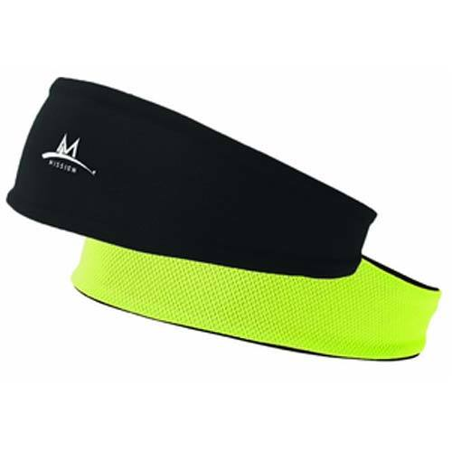 Lockdown Headband