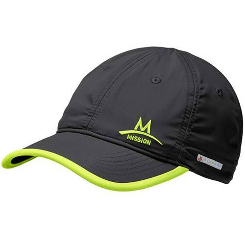 Enduracool Performance Hat