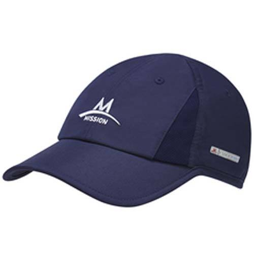 Enduracool Lifestyle Hat