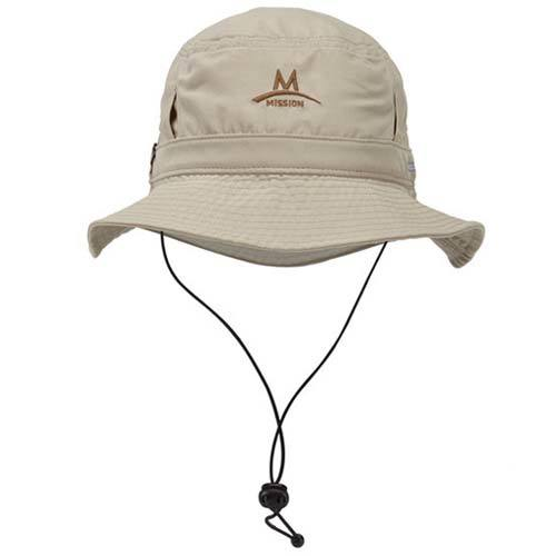 Cooling Bucket Hat