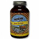 Montana Bee Pollen 580 mg