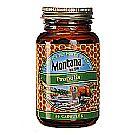 Montana Propolis 500 mg