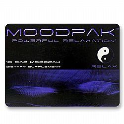 MoodPak, LLC MoodPak Relax