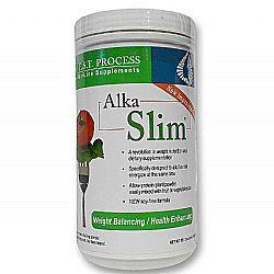 Morter HealthSystem Alka Slim