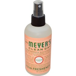 Mrs. Meyers Clean Day Room Freshener