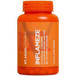 Mt Angel Vitamins Inflameze