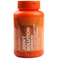 Mt Angel Vitamins Joint Solution Advanced