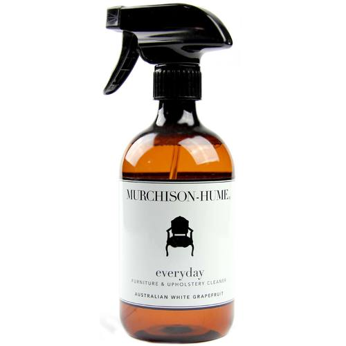 Everyday Furniture & Upholstery Cleaner